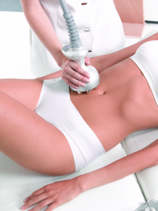 Venus Treatment Abdomen