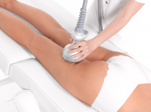 Venus Treatment Legs
