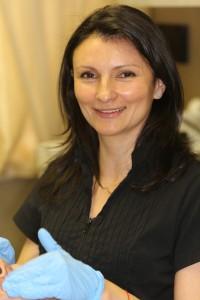 Natalie Treatment