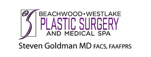 Beachwood Plastic Surgery Logo