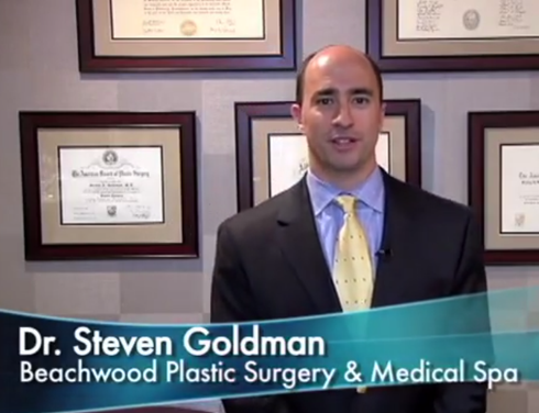 Beachwood Plastic Surgery