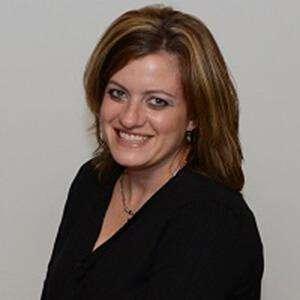 Jodi Harlow RN, BSN