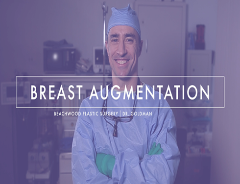 Breast Augmentation Overview