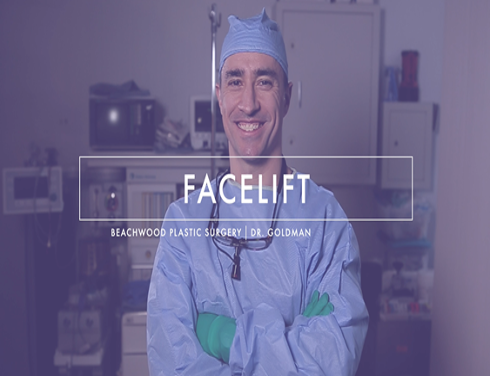 Facelift and Necklift Overview