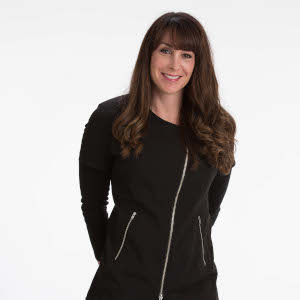 Stacy Zukowski