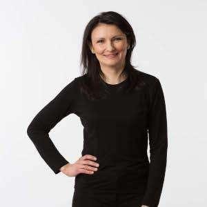 Natalie Kalnitsky